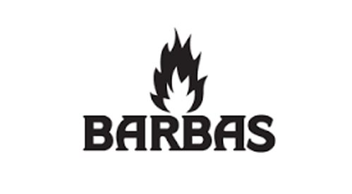 https://barbasbellfires.com/uk/